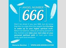 333 Numerology - calendarios HD