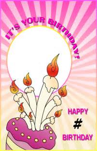 free birthday greetings greeting card software greeting card maker greeting