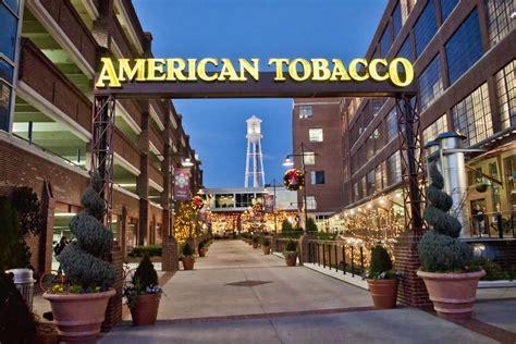 american tobacco campus durham nc photographer neil