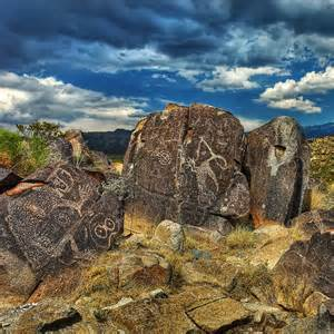 17 best images about ancient on southern the hundreds and arizona