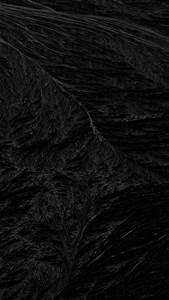 BLACK V by Jean... Black