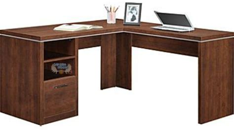 Staples Canada Desk by Office Furniture Coupons Sales Bargainmoose Canada