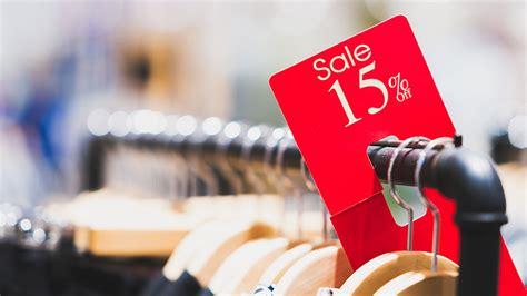 Vietnam Reduces Restrictions on Sales Promotion Activities ...