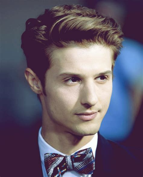 Float Your Boat Ryan Follese by Hot Chelle Rae 우만위키