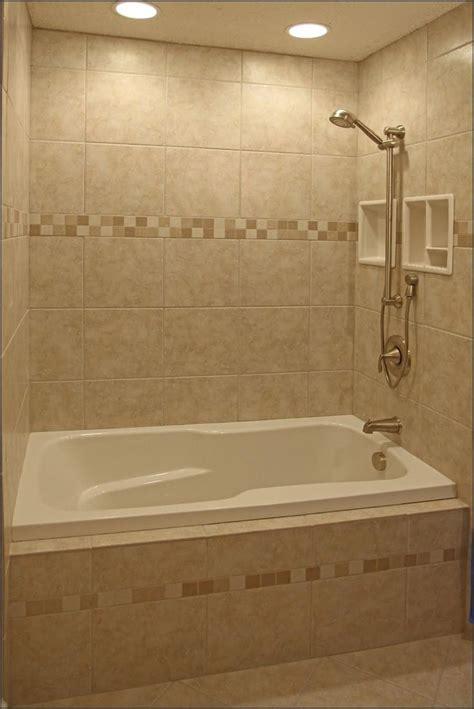 tile bathroom wall ideas small bathroom design ideas come with neutral bathroom