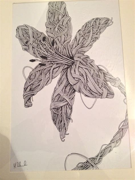 pictures flower  drawing drawings art gallery