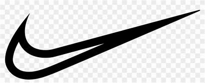 Nike Neon Check Mark Clipart Swoosh Plot