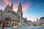 Must Read - Where to stay in Munich - Comprehensive Guide ...