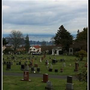 Lake View Cemetery - 155 Photos - Funeral Services ...