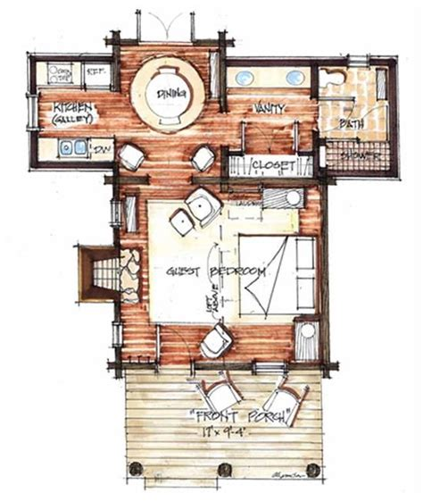 simple sip home designs placement 1000 images about floor plans on timber frame