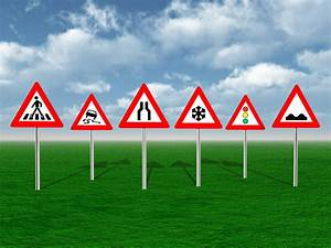 Centre D Examen Code De La Route : code de la route inscription en ligne pour faciliter le passage de l 39 examen ~ Medecine-chirurgie-esthetiques.com Avis de Voitures