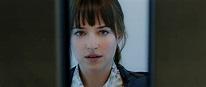 Fifty Shades of Grey 12 Dakota Johnson - blackfilm.com ...