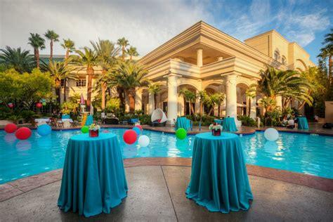 Beach Wedding Locations Las Vegas