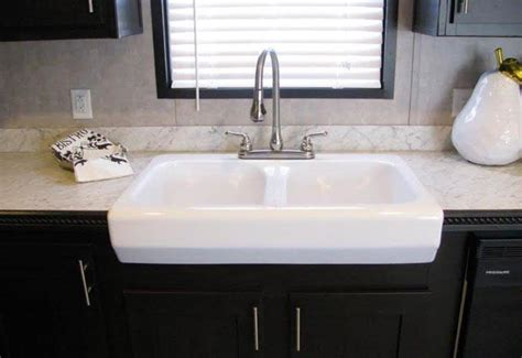 who installs kitchen sinks vista 3 2 single wide mobile home mobile home for 1495