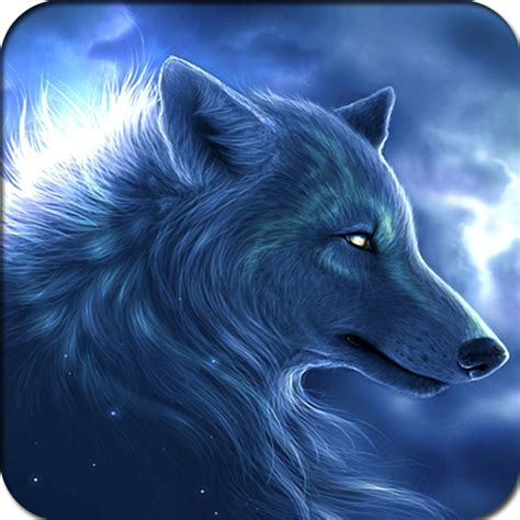 Wolf Anime Wallpapers - wolf anime wallpapers play softwares