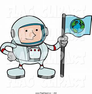 Space Astronauts Clipart (56+)