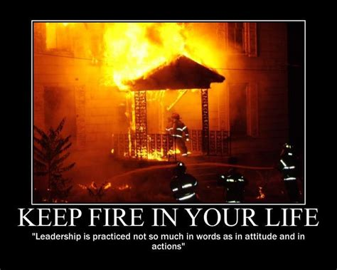 firefighter  quotes image quotes  hippoquotescom