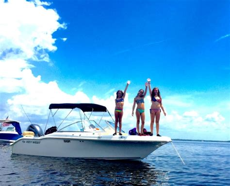 Offshore Boats Jacksonville Fl by Freedom Boat Club Of Jacksonville Florida Boats Freedom