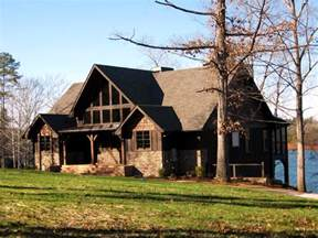 Of Images Rustic Lake House Plans by Rustic House Plans Our 10 Most Popular Rustic Home Plans