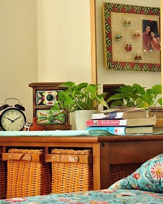 Home Decor Project Blogs by Celebrations Decor An Indian Decor Flowers And