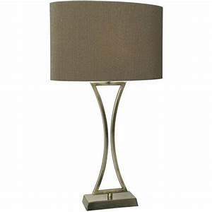 dar lighting oporto single light table lamp with antique With porto 5 light table lamp