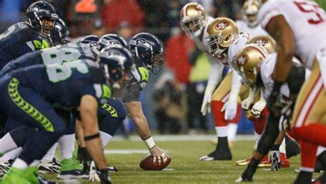 daily madden  hard  beat  ers seahawks rivalry