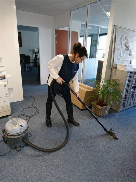 nettoyage bureaux bruxelles nettoyage bureaux 28 images nettoyage de bureaux et
