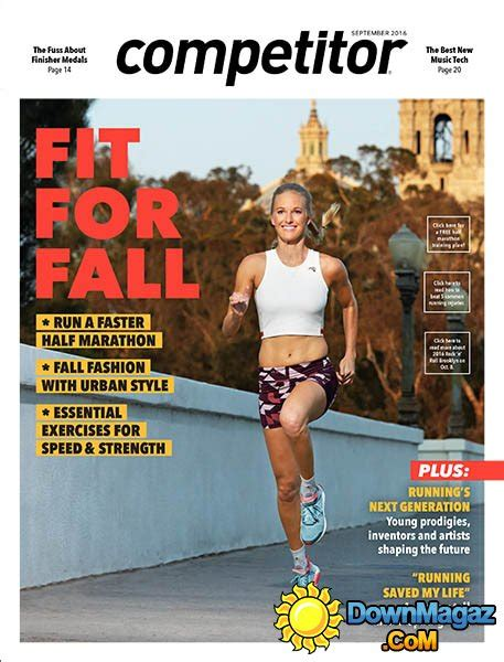 Competitor  September 2016 » Download Pdf Magazines. Weekly Classroom Newsletter Template. Pci Logging Requirements Website Builder Apps. Registered Nurse Schools In Houston. Apply For Cell Phone Service. Mann Eye Institute Humble Dealerships In Ohio. Education To Become A Chef Flu Shot Worth It. Enterprise Solution Services. Switch Monitoring Software Car Alarm Chicago