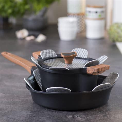pan maku pot protector kitchen suoja protectors different pans