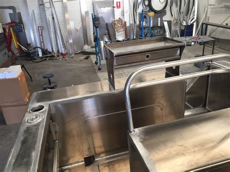Centre Console Boats For Sale Perth W A by New Craft 5m Centre Console Trailer Boats Boats