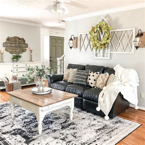 Living Room Goals We It by So Many Decor Steals Treasures Spotted In This Living