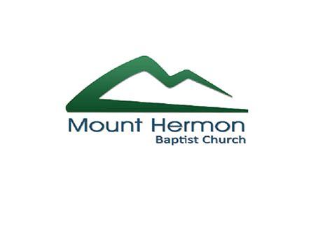 mt hermon preschool mt hermon baptist church danville va 190 | logo MHBC Square