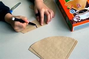 Filzstifte Für Kinder : chromatographie zu hause erleben ~ Markanthonyermac.com Haus und Dekorationen
