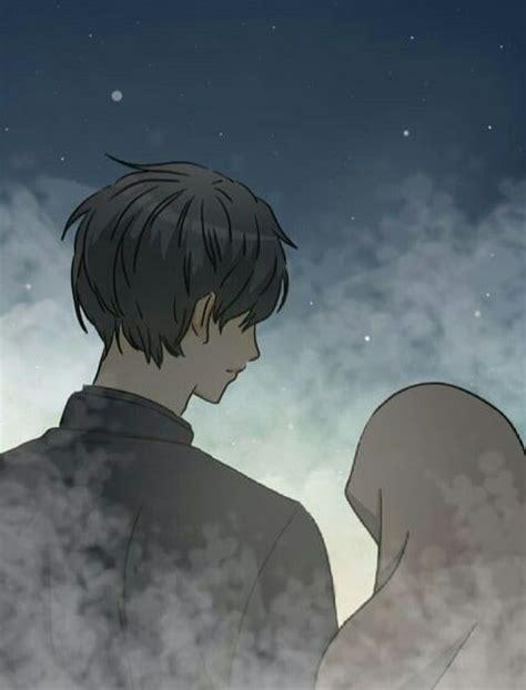 Foto profil wa couple pacar keren. Foto Profil Foto Anime Couple Terpisah Keren - Malaysia News4