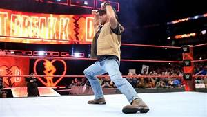 WWE News: Shawn Michaels To Play A Role At The 'Royal Rumble'