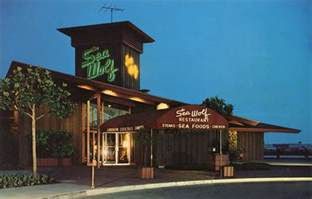 Jack London Square Restaurants