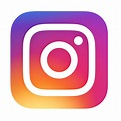 Instagram Logo, Instagram Symbol Meaning, History and ...