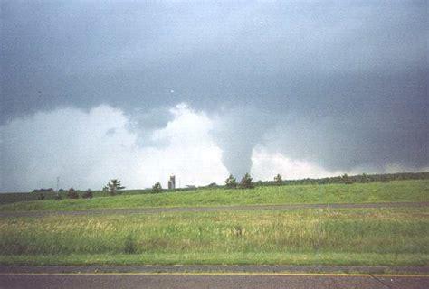 lewiston mn tornado  july