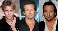 Sean Patrick Flanery Plastic Surgery Before and After ...