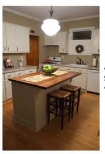 compact kitchen island contrasting kitchen islands white kitchen island appliance garage and cabinets