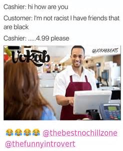 Funny Racist White People Memes