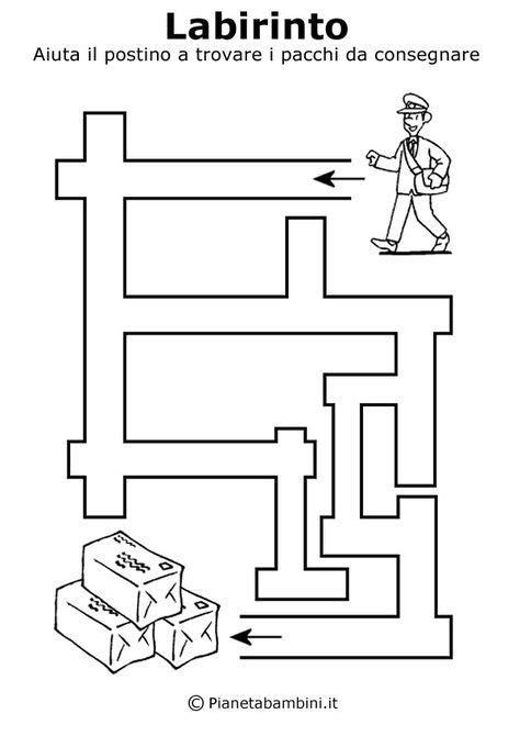 giochi di logica per bambini di 5 anni da stare labirinti per bambini di 4 anni portalebambini