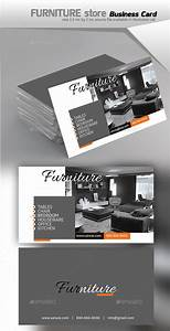 Fantastic best way to store business cards photo for Best way to store business cards