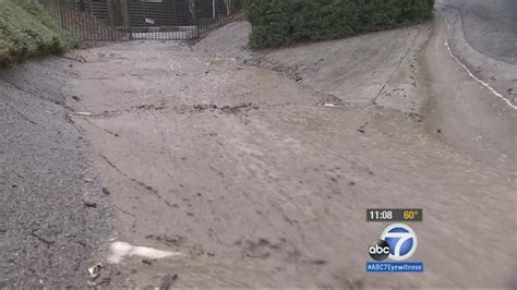 mud flow swamps camarillo springs neighborhood mandatory