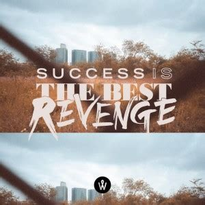 wise quotes  revenge quotesgram