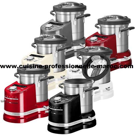 equipement de cuisine professionnelle vente de meilleures marques d 39 équipement de cuisine