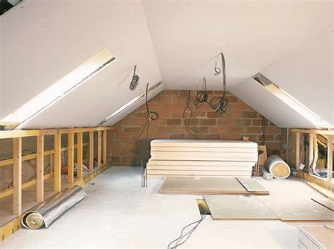 isolation phonique entre 2 chambres combles comment les aménager