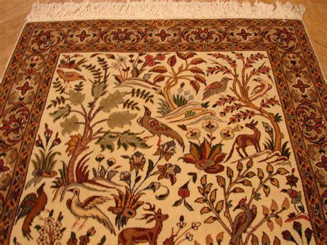 wildlife area rugs rug roselawnlutheran