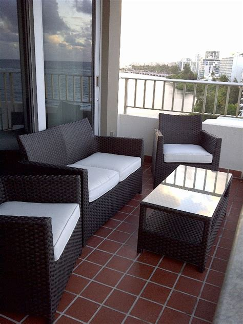premium furniture apartment balcony apartments for rent best 25 balcony furniture ideas on small 15