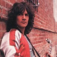 """Billy Squier """"The Stroke"""" Sheet Music PDF Notes, Chords ..."""